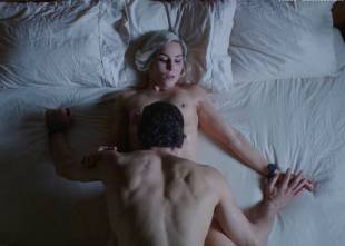 noomi rapace nude in what happened to monday 0121 7