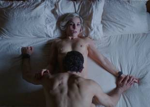 noomi rapace nude in what happened to monday 0121 8