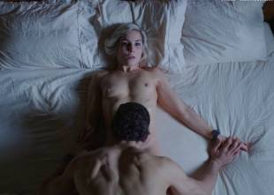 noomi rapace nude in what happened to monday 0121 9