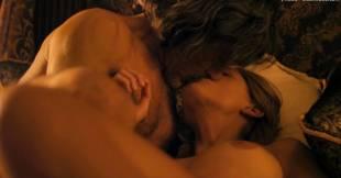 nora arnezeder nude for  bedroom pleasure in angelique 6831 11
