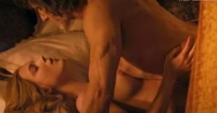 nora arnezeder nude for  bedroom pleasure in angelique 6831 24