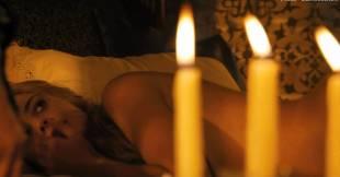 nora arnezeder nude for  bedroom pleasure in angelique 6831 3