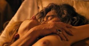 nora arnezeder nude for  bedroom pleasure in angelique 6831 34