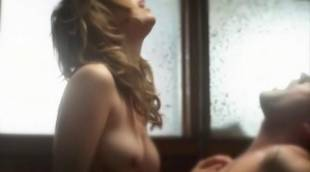 olivia andrup nude sex scene from irvine welsh ecstasy 5640 16