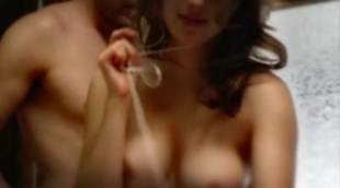 olivia andrup nude sex scene from irvine welsh ecstasy 5640 2