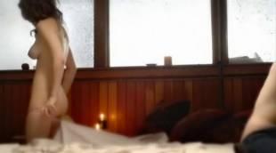 olivia andrup nude sex scene from irvine welsh ecstasy 5640 32