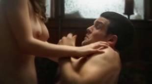 olivia andrup nude sex scene from irvine welsh ecstasy 5640 9