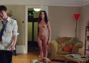 olivia chenery nude full frontal in legacy 9570 5