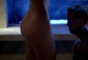 olivia jordan nude ass in murder in first 1374 10