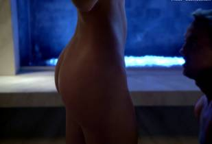 olivia jordan nude ass in murder in first 1374 11