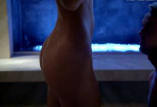 olivia jordan nude ass in murder in first 1374 12
