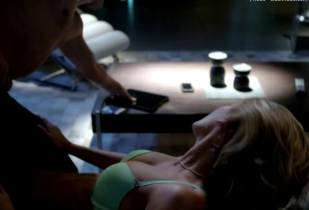 olivia jordan nude ass in murder in first 1374 21