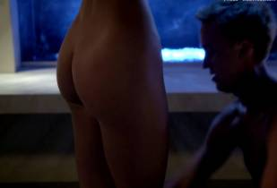 olivia jordan nude ass in murder in first 1374 6