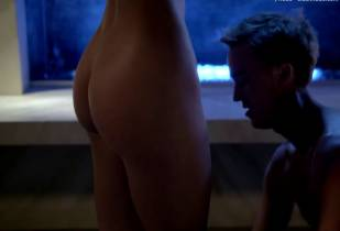olivia jordan nude ass in murder in first 1374 7