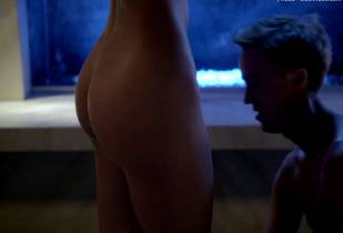 olivia jordan nude ass in murder in first 1374 8