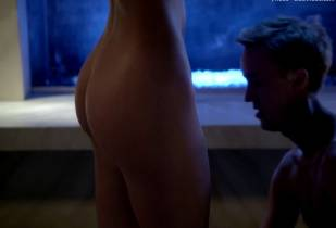 olivia jordan nude ass in murder in first 1374 9
