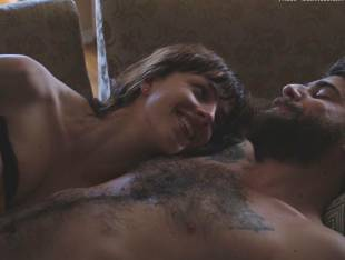 olivia thirlby nude in between us 4590 17