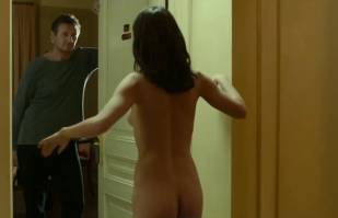 olivia wilde nude ass topless side boob in third person 8350 1