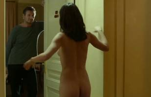 olivia wilde nude ass topless side boob in third person 8350 2