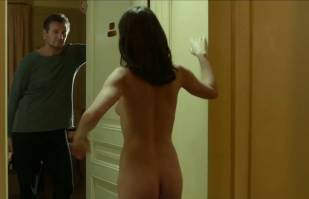 olivia wilde nude ass topless side boob in third person 8350 3