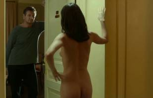 olivia wilde nude ass topless side boob in third person 8350 5