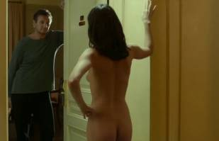 olivia wilde nude ass topless side boob in third person 8350 6