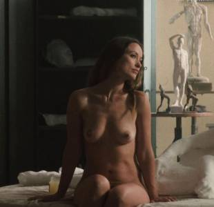 olivia wilde nude full frontal in vinyl 7994 19