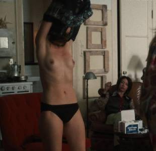 olivia wilde nude full frontal in vinyl 7994 2