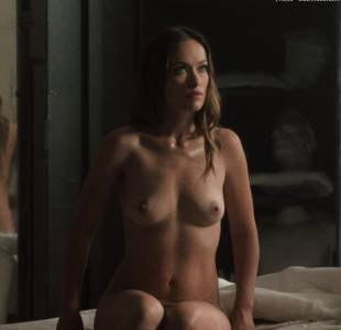 olivia wilde nude full frontal in vinyl 7994 26