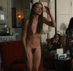 olivia wilde nude full frontal in vinyl 7994 4