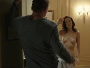 olivia wilde nude to run in the halls in third person 4660 13