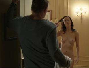 olivia wilde nude to run in the halls in third person 4660 14