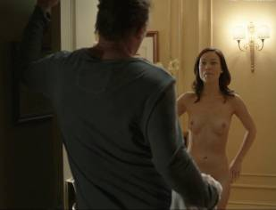 olivia wilde nude to run in the halls in third person 4660 15