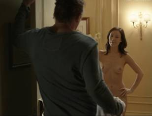 olivia wilde nude to run in the halls in third person 4660 17