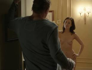 olivia wilde nude to run in the halls in third person 4660 18