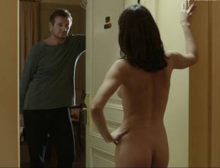 olivia wilde nude to run in the halls in third person 4660 4