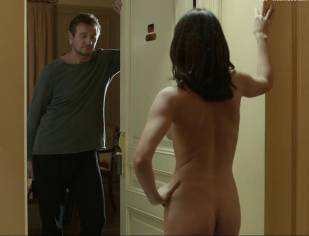 olivia wilde nude to run in the halls in third person 4660 5