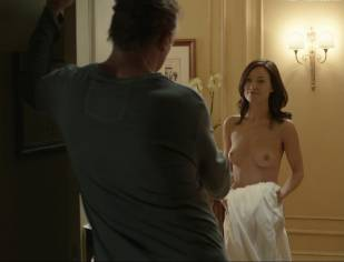 olivia wilde nude to run in the halls in third person 4660 8