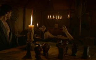 oona chaplin nude is tough to resist on game of thrones 1844 10