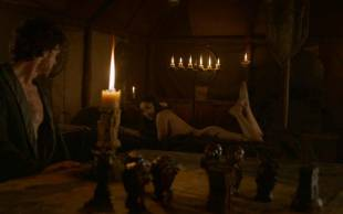 oona chaplin nude is tough to resist on game of thrones 1844 13