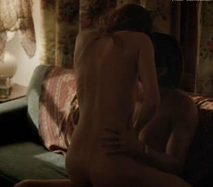paige patterson nude in quarry 5081 10