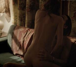 paige patterson nude in quarry 5081 11