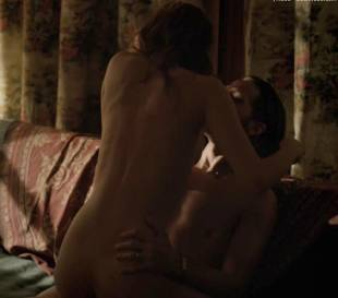 paige patterson nude in quarry 5081 12