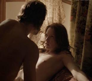 paige patterson nude in quarry 5081 13
