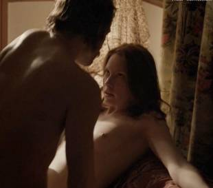 paige patterson nude in quarry 5081 15