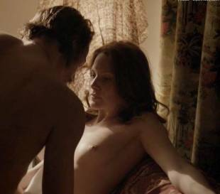 paige patterson nude in quarry 5081 16