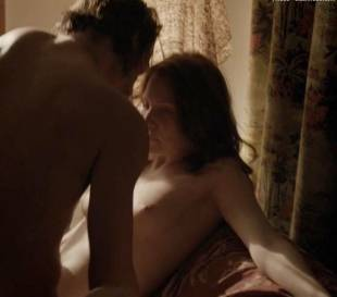 paige patterson nude in quarry 5081 17