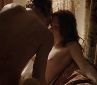 paige patterson nude in quarry 5081 18