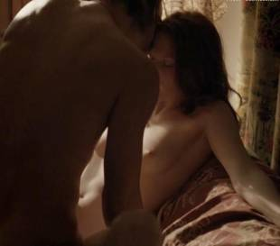 paige patterson nude in quarry 5081 19