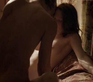 paige patterson nude in quarry 5081 20